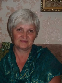 Гузалия Нуртдинова, 30 августа 1958, Базарные Матаки, id177444354