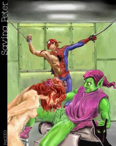 Файл: Super_Heroes-1, Секс фото super-heroes.