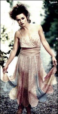 Helena Carter, 23 июня , Губаха, id52001497