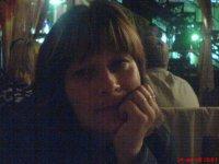 Елена Синцова, 24 мая , Екатеринбург, id54961515