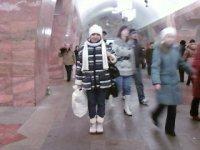 Ольга Крецул, 3 февраля 1991, Москва, id81790897