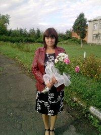 Татьяна Копылова(поливода), 6 июня 1980, Казань, id99710099