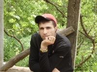 Арарат Агинян, 27 апреля , Барнаул, id101474640