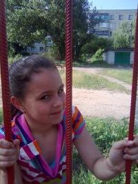 Софка-маленькая Макабула, 14 августа 1988, Киев, id111344286