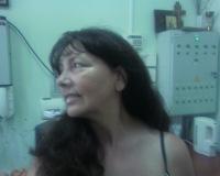 Валентина Гершман, 22 декабря , Ростов-на-Дону, id124636522