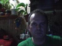 Андрей Житников, 18 октября , Санкт-Петербург, id130385725