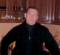 Сергей Панченко, 21 мая 1975, Алчевск, id132051681