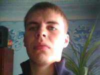 Вадим Ярошенко, 5 мая , Москва, id133826780