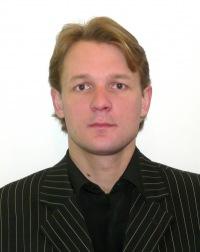 Sergio Ss, 19 декабря , Киев, id154558008