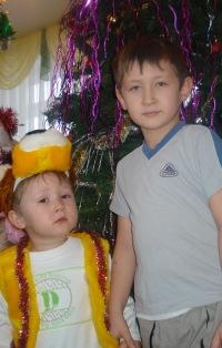 Вадим Фаляхов, 12 января , Мамадыш, id165128524