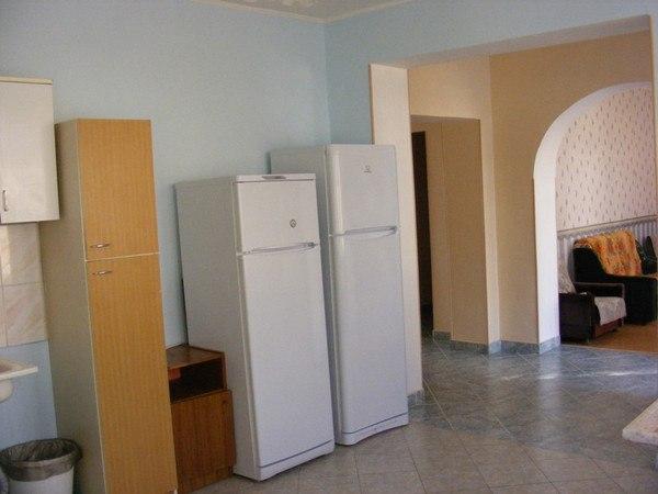 дом 2 2012 год сайт у сороки смотреть