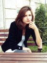 Ксения Нестерова из города Москва
