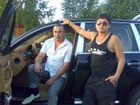 Akram Fataliev, Агджабеди