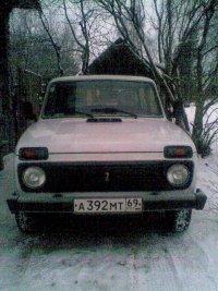 Сергей Кудряшов, 2 марта 1988, Пласт, id53026478
