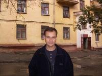 Ivan Eprincev, 7 августа 1971, Волгоград, id56110048