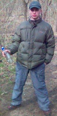 Роман Маков, 14 февраля , Ростов-на-Дону, id56451869