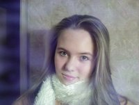 Наташка Фанатка, 28 ноября , Новосибирск, id66958441