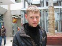 Влад Естин, 21 марта , Магнитогорск, id73439451