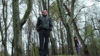 Aleksanyan Alik, 4 марта , Санкт-Петербург, id86972001