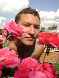 Дмитрий Плуталов, 30 декабря 1984, Долгопрудный, id97496888