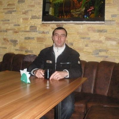 Александр Ставицкий, 15 декабря , Пятигорск, id190558265