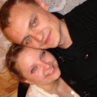 Надежда Петрова, 25 марта , Астрахань, id29152309