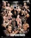 & WWE SmekDaun RAW NXT ECW WWF CZW &