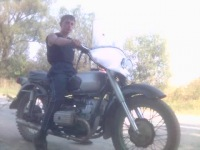 Юра Холопов, 12 апреля 1988, Калуга, id100539583