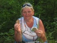 Татьяна Вьюшкова, 16 января 1959, id103014390