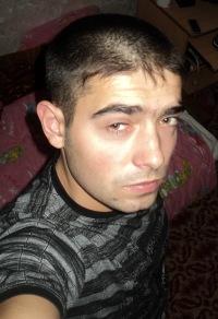 Василий Гайворонский, Казань, id109627312