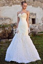 Свадебное платье Figaro II от Rosalli.