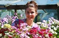 Наталья Мирошник, 19 августа , Улан-Удэ, id140092465