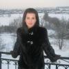 ВКонтакте Виктория Бармина фотографии