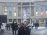 Raml Abbasov, 23 декабря 1998, Иркутск, id159750330