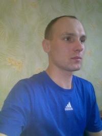 Антон Бабоченко, 5 декабря 1987, Евпатория, id170598671