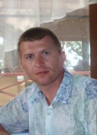 Роман Гончар, 26 февраля , Мариуполь, id17149620