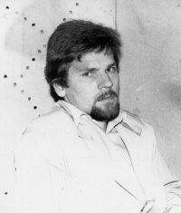 Леонид Беличенко, 23 января 1964, Санкт-Петербург, id24503598