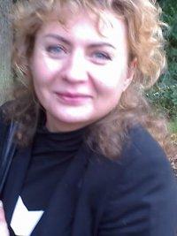 Анжела Бабий, Сатпаев