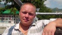 Виктор Савичев, Вологда, id50864296