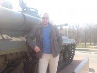Владимир Владимир, 22 июля , Белгород, id56209082