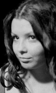 Valeria Shuman, 18 июля 1984, Москва, id62332480