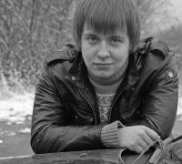 Максим Анисимов, Киров
