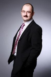 Андрей Древлянский