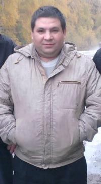 Геннадий Филиппов, 24 марта , Удомля, id113451510
