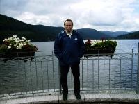 Waldemar Bauer11, 7 мая 1996, Набережные Челны, id117043624