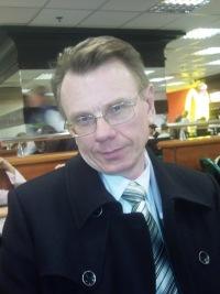 Сергей Подымаев, 10 сентября 1995, Санкт-Петербург, id117418586