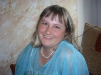 Мария Захарова(огнева), 8 июня , Ленинск-Кузнецкий, id136314098