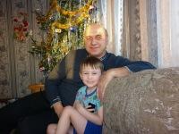 Валерий Пестрецов, 9 апреля 1980, Кемерово, id166215787