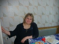 Елена Смирнова, 13 мая , Первомайск, id32343347