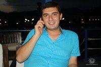 Константин Мирзоян, 22 августа 1987, Сочи, id5658185